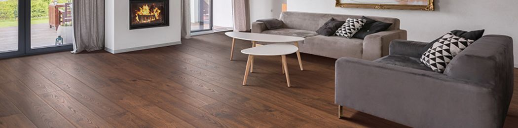 Waterproof flooring trends in Cooper City, FL from Flooring Express