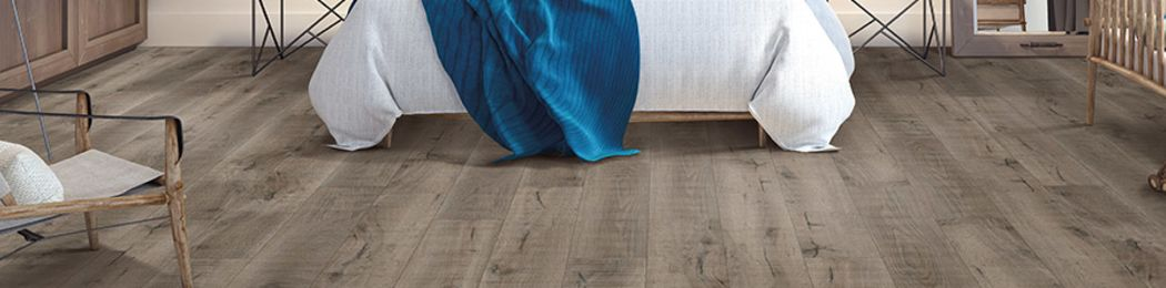 Luxury vinyl flooring trends in Palm City, FL from Floor Specialists of Martin County