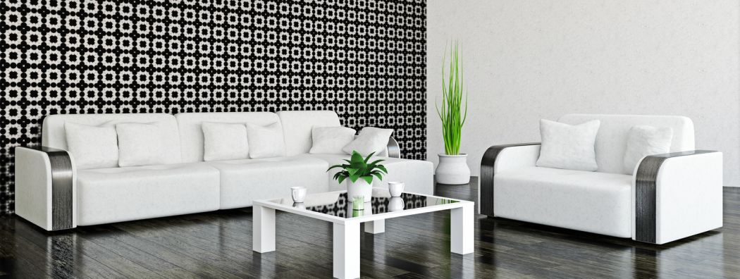 Tile trends in North Myrtle Beach, SC from Young Interiors Flooring Center