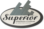 Superior in Bowmanville, ON from Decorama Flooring Bowmanville