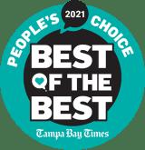 People's Choice 2021