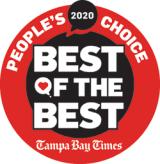 People's Choice 2020