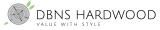 DBNS Hardwood flooring in Casas Adobes, AZ from Definitive Designs