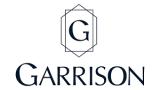 Garrison Collection flooring in Tanque Verde, AZ from Definitive Designs