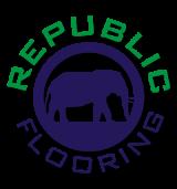 Republic Flooring flooring in Catalina Foothills, AZ from Definitive Designs