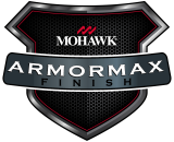 Armormax flooring in Canton, MI from Carpet Guys
