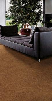 Vinyl flooring in Hopkinton, MA from Framingham Carpet Center