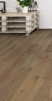 Hardwood flooring in Ashland, MA from Framingham Carpet Center