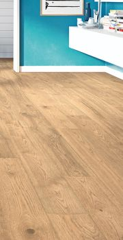 Laminate flooring in Holliston, MA from Framingham Carpet Center