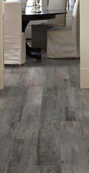 Waterproof flooring in Natick, MA from Framingham Carpet Center