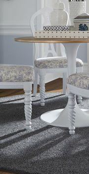 Area rugs in Framingham, MA from Framingham Carpet Center