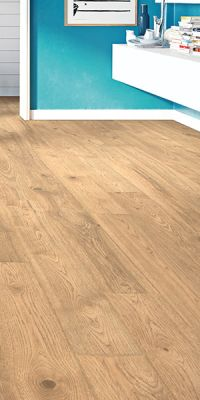 Laminate flooring in Lake St Louis, MO from Contractors Flooring Supply