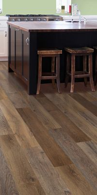 Luxury vinyl flooring in Chesterfield, MO from Contractors Flooring Supply Saint Charles, MO from Contractors Flooring Supply