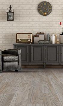 Luxury vinyl flooring in Lancaster County, PA from Indoor City