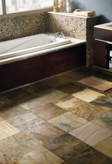Laminate flooring in Manchester, NH from National Floors Direct