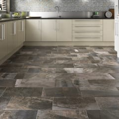 Shop for tile flooring in Hermosa Beach, CA from Carpet Spectrum