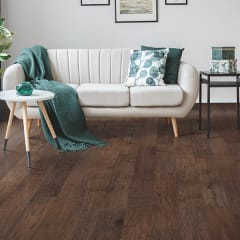 Shop for hardwood flooring in Hermosa Beach, CA from Carpet Spectrum