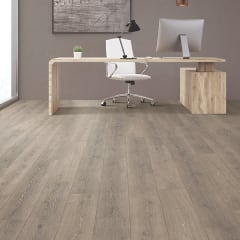 Shop for laminate flooring in Lomita, CA from Carpet Spectrum