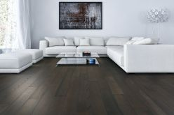 Hardwood flooring in Newport, AR from White River Flooring