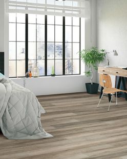 Shop for waterproof flooring in Baltimore, MD from Carpet Outlet