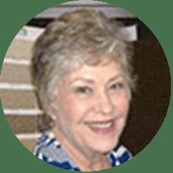 Carol McCay, Sales Alpharetta Store