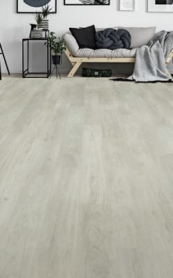 Luxury vinyl flooring in Pine Grove Mills, PA from America's Carpet Outlet