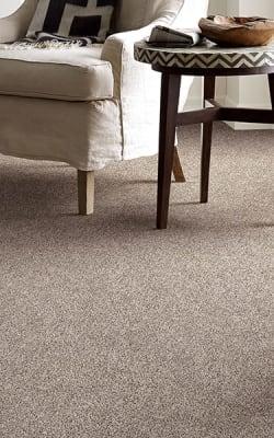Carpet flooring in Sarasota, FL from Ultimate Design Center