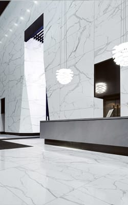 Tile flooring in Norris Square, PA from Philadelphia Flooring Solutions