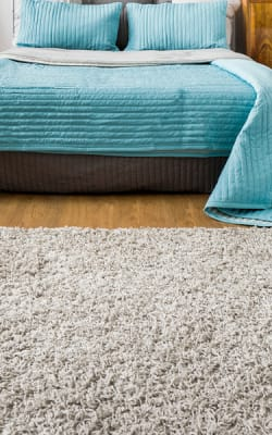 Area rugs flooring in Lynnwood, WA from Flynn's Carpet Cents