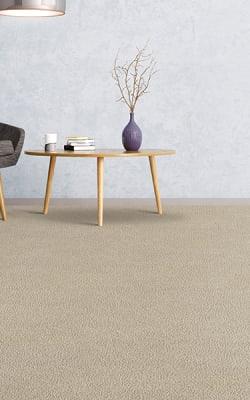 Carpet flooring in Decatur, GA from Brian's Carpet Inc
