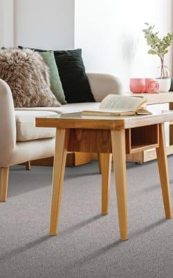 Carpet flooring in Hamilton Township, NJ from Aroma'z Home Flooring & Design