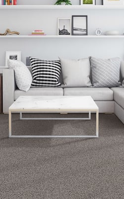 Carpet flooring in Pelham, GA from Town Country Carpets