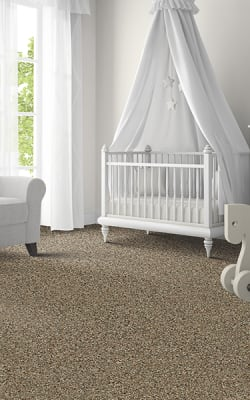 Carpet flooring in Lewisville, TX from Floor & Wall Design
