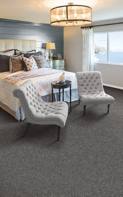 Carpet flooring in San Diego, CA from Express Floors To Go