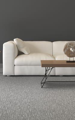 Carpet flooring in Jacksonville, FL from Dexters Contracting