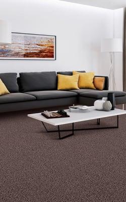 Carpet flooring in Sandy Springs, GA from CR Flooring