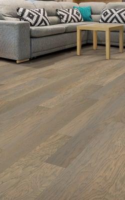 Hardwood flooring in Cinnaminson, NJ from Aroma'z Home Flooring & Design