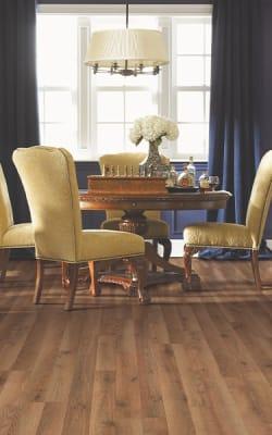 Laminate flooring in West Plains, MO from SNC Flooring