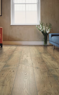 Laminate flooring in Windsor, CO from Element Flooring and Design Center