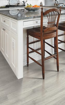 Laminate flooring in Meigs, GA from Town Country Carpets