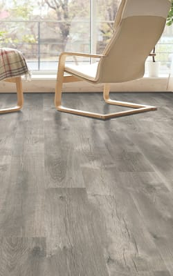 Laminate flooring in New Castle, NH from Portsmouth Quality Flooring