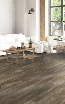 Laminate flooring in National City, CA from World Flooring