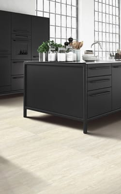Luxury vinyl flooring in North Hampton, NH from Portsmouth Quality Flooring