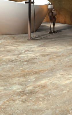 Luxury vinyl flooring in Scottdale, GA from Brian's Carpet Inc
