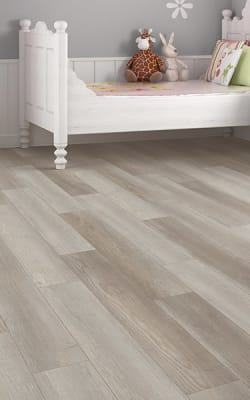 Vinyl flooring in Follansbee, WV from Smitty's Carpet Connection