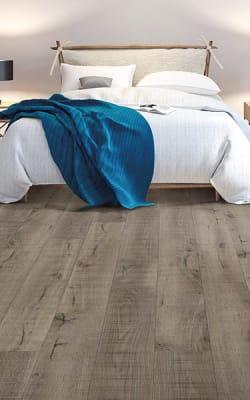 Luxury vinyl flooring in Boyertown, PA from Rich Ranieri Inc.