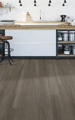 Luxury vinyl flooring in Southampton, PA from Holland Floor Covering