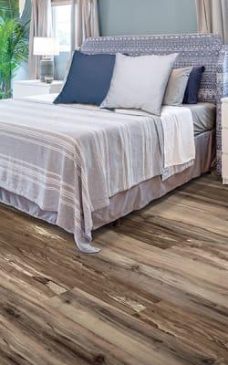 Waterproof flooring in The Villages, FL from East Coast Flooring