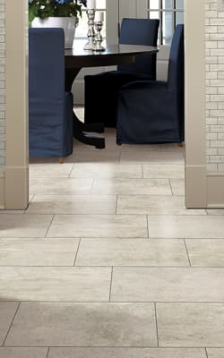 Tile flooring in Leander, TX from Eagle Home Store