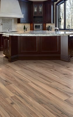 Tile flooring in Coppell, TX from Floor & Wall Design
